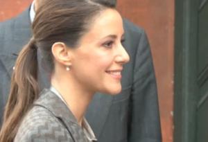 HKH Prinsesse Marie